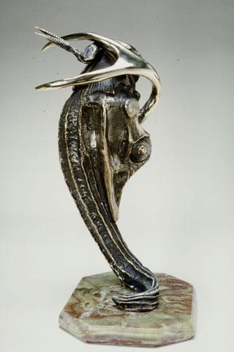 bronze4