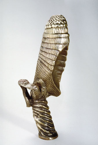 bronze5