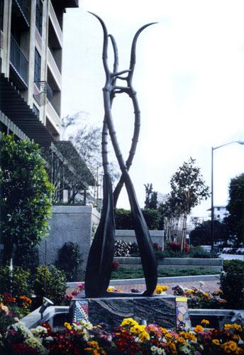 bronze6