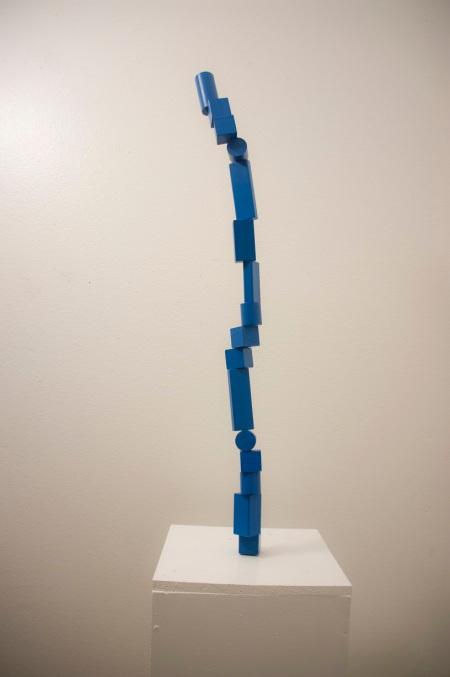 sculpt3
