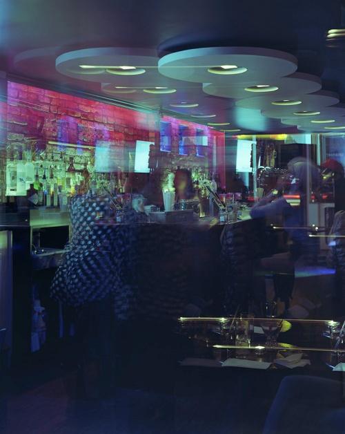 bar2030c